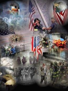 911 never forget Remembering September 11th, 11. September, I Love America, God Bless America, American Pride, American History, Twin Towers Memorial, American Flag Wallpaper, 911 Never Forget
