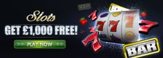 The Slots games at Spin Palace online casino are the best you will find! Enjoy immersive Classic, Video and Progressive Jackpot Slots now. Top Online Casinos, Online Casino Slots, Online Casino Games, Online Casino Bonus, Slot Online, Best Casino Games, Casino Slot Games, Gambling Games, Games For Fun