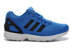low priced 4f446 adc18 Adidas Originals Zx Flux.Hot style of trainers have good quality,What are  you