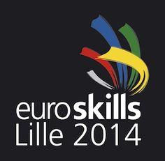 EuroSkills 2014: Geoffrey Bubendorff é o vencedor entre os lapidadores