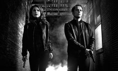 WIRED Binge-Watching Guide: The Americans - Tune in to see Keri Russell in the role of her career. No the other one. The post WIRED Binge-Watching Guide: The Americans appeared first on WIRED. The Americans Tv Show, Spy Shows, Matthews Rhys, Richard Thomas, Catch, Keri Russell, History Magazine, Season Premiere, Fourth Grade