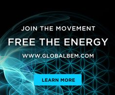 Our society runs on energy technologies that are inefficient and detrimental to life on our planet, while clean, and sustainable technologies have been around for decades. GlobalBEM, the Breakthrough Energy Movement, will identify, promote and aide the development of these technologies. http://vimeo.com/59314655
