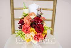 Floral Wreath, Wreaths, Table Decorations, Home Decor, Weddings, Homemade Home Decor, Flower Crown, Deco Mesh Wreaths, Interior Design