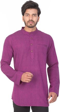 Ethnic, Ootd, India, Mens Tops, How To Wear, Stuff To Buy, Shopping, Clothes, Collection