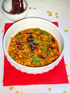 Veg Indian Cooking: TURAI (GILKI) CHANA DAAL KI SABZI Turai (Gilki) Chana Daal Ki Sabzi   #Turai (Luffa) Chana Daal Recipe with step by step pictures – Sponge Gourd and Split Bengal Gram cooked with onion, tomato gravy and flavored with Garam Masala Powder and other Indian spices. Today I am sharing a recipe of Luffa aegyptiaca. Turai (#Luffa) is a vegetable of the two species Luffa aegyptiaca and Luffa acutangula. Turai also knows as gilki, torai , Turi (Urdu), Galka (Gujarati)…