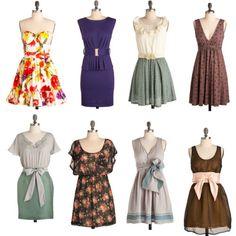 evening dress hire shops edinburgh