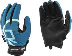 Reebok CrossFit Gloves