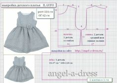 Designer Kids Clothing For Years Baby Girl Dress Patterns, Baby Dress Design, Baby Clothes Patterns, Sewing Patterns For Kids, Dress Sewing Patterns, Clothing Patterns, Kids Clothing, Girls Dresses Sewing, Sewing Clothes