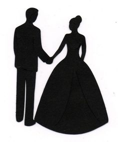 love silhouette white and black - love images