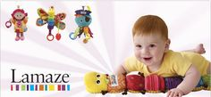 Tomy baby toys provides best children s toys for entertainment as well the development of your babies mind and muscle.Are you interested to develop your baby's brain with our Infant toys. Read more @ http://tomybabytoys.com/
