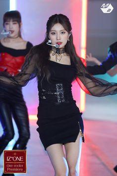 Eyes On Me, Yu Jin, Japanese Girl Group, Extended Play, The Wiz, Multimedia, Rapper, Honda, Singer
