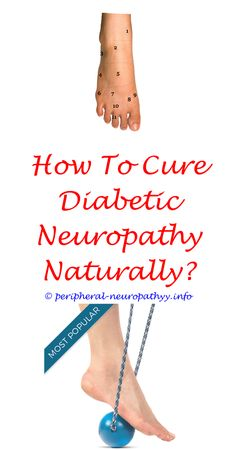 lpr disease and laryngeal sensory neuropathy - livestrong best product to ease peripheral neuropathy.peripheral neuropathy burning sensation whole body diabetic peripheral neuropathy icd code mayo clinic neuropathy support formula 3925528447