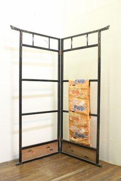 Japanese Furniture, Room, Home Decor, Bedroom, Decoration Home, Room Decor, Rooms, Home Interior Design, Rum