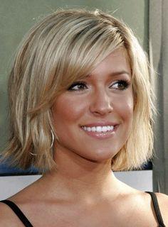 Cute Medium Length Haircuts