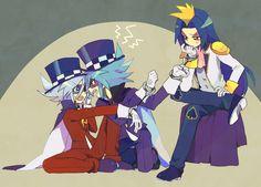 Joker Comic, Joker Pics, All Jokers, Joker Queen, Kaito, Mystery, Cartoons, Princess Zelda, Poses