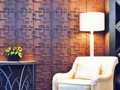 Panneau Mural 3d, Wall Lights, Lighting, House, Home Decor, Ideas, Wall Signs, Morning Breakfast, Room