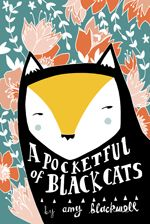 #boden  #magicalmenagerie  amyblackwell.co.uk | cat