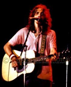 in Entertainment Memorabilia, Music Memorabilia, Rock & Pop Eagles Lyrics, Eagles Band, American Music Awards, American Singers, History Of The Eagles, Glen Frey, Eagles Live, Bernie Leadon, Randy Meisner