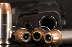 Ask cops what kind of firearm they carry, and they are usually quick to respond with their favorite weapon, or pepper you with qualifying questions. For instance, tactical or recreational; patrol or plain clothes; on or off duty; undercover or SWAT; etc.  http://www.lawenforcementtoday.com/battle-of-the-firearms/