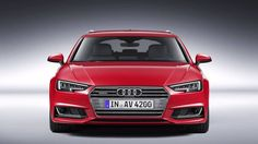 2017 Audi A3 Redesign And Release Date - http://www.specsandpricehq.com/2017-audi-a3-redesign-and-release-date/
