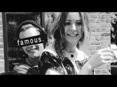 Harry Styles | More Than Famous. This is really sad. <<< everyone needs to watch this