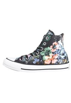 CHUCK TAYLOR ALL STAR - Sneakers alte - kyoto