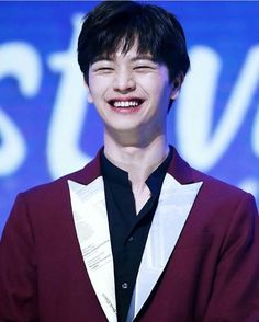 Yook Sungjae, Btob, Yongin, Rapper, South Korea, In Living Color