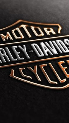 Logo Wallpapers and Backgrounds Images on page ✓ All images are available in HD, Resolutions for Desktop & Mobile Phones Harley Davidson Wallpaper, Harley Davidson Art, Harley Davidson Motorcycles, Wallpaper Images Hd, Mobile Wallpaper, Iphone Wallpaper, Best Wallpapers Android, Motorcycle Wallpaper, Harley Davison