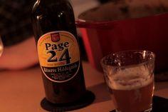 Beer to stear. Beer Bottle, Photo And Video, Life, Beer Bottles