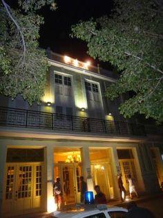 Iberostar Grand Hotel Trinidad - Hotel Reviews, Deals - Trinidad, Cuba - TripAdvisor