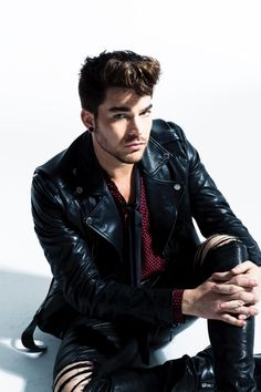 adam lambert quote - Google keresés