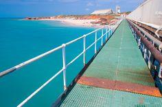 Port Beach, Broome, Western Australia