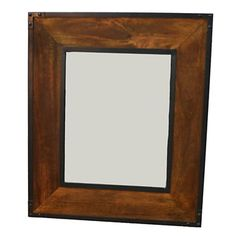 jcpenney.com | Carolina Chair & Table Wall Mirror
