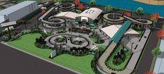 Go-kart amusement park set to open this summer in Myrtle Beach - GoToMyrtleBeach.com