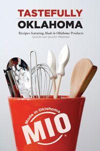 MIO Cookbook