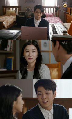 [Spoiler] 'Moorim School' finishes in happy ending @ HanCinema :: The Korean Movie and Drama Database