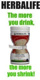 Drive Nutrition on Square Market. Herbalife Independent Distributor offering the opportunity to help others lose weight, gain energy, have better nutrition and build lean muscle. https://www.goherbalife.com/jillianaponti/en-US