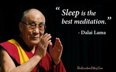 Wisdom Quotes, True Quotes, Motivational Quotes, Inspirational Quotes, Good Night My Friend, 14th Dalai Lama, Buddha Wisdom, Best Meditation, Embedded Image Permalink