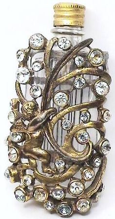 US $1,199.99 in Jewelry & Watches, Vintage & Antique Jewelry, Costume