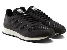 newest collection 8245b 77acd D65283 PRFTWSTBTY FI Calzado Mujer, Zapatillas, Nuevos Zapatos Adidas, Zapatillas  Adidas, Adidas Hombre,