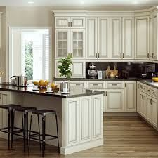 SANDY COVE™ QUARTZ | Kitchen | Pinterest | Cove F.C., Quartz ... on country kitchens ideas, quartz kitchen islands, modern kitchens ideas, quartz kitchen business, quartz bathroom ideas, designer kitchens ideas, quartz kitchen cabinets, quartz kitchen tables, quartz kitchen sinks,