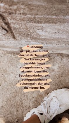 Bio Quotes, Quotes Indonesia, In My Feelings, Wallpaper Quotes, Quote Of The Day, Real Life, Qoutes, Sad, Sayings