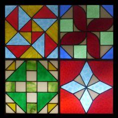 Categorizing Shapes | Geometry | Learnist