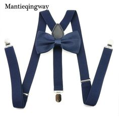 Men's Accessories Mantieqingway Nylon Shirts Holders Suspensorio For Mens Elastic Business Garter Braces Adjustable Legs Shirts Suspenders Durable Modeling