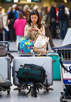 The market for booking travel online is rapidly consolidating Expedia Travel, Best Travel Sites, Online Travel, Baby Strollers, Surfing, 3 Online, Product Launch, Sun, Marketing