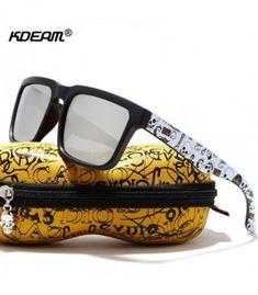 Crizal glasses price in bangalore dating