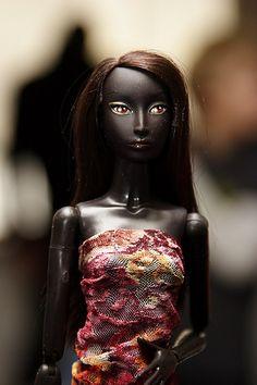 img_5614 Fashion Doll Agency