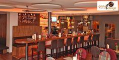 Wochenteilung in der Gansl Lounge...wir sind für dich da.