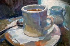 Google Image Result for http://cdn.dailypainters.com/paintings/the_perfect_cup___a_morning_coffee_still_life_food_and_drink__still_life__8b6ed939df9d1dd76a9416e6e69416de.jpg