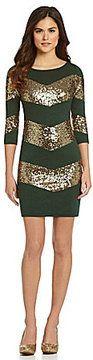 Gianni Bini Eva Dress on shopstyle.com